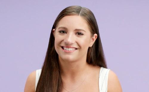 Mackenzie Ziegler Wiki, Bio, Career, Relationships, Affairs, & Net Worth
