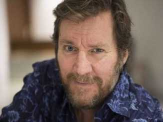 Magnus Krepper Wife, Bio, Wiki, Net Worth, Married, Wiki