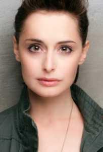 Melina Cohen