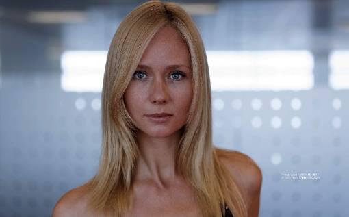 Sabine Crossen, Bio, Married, Children, Affairs, Net Worth, Career