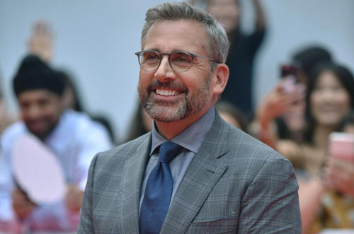 Steve Carell Wiki Bio Career Relationships Net Worth I can help with test prep (act, sat), college essay writing, english. steve carell wiki bio career