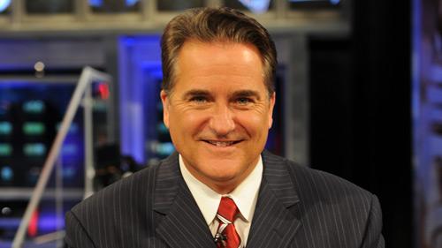Steve Mariucci