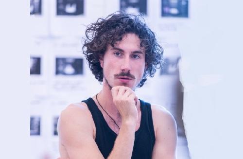 Photo of actor William Postlethwaite