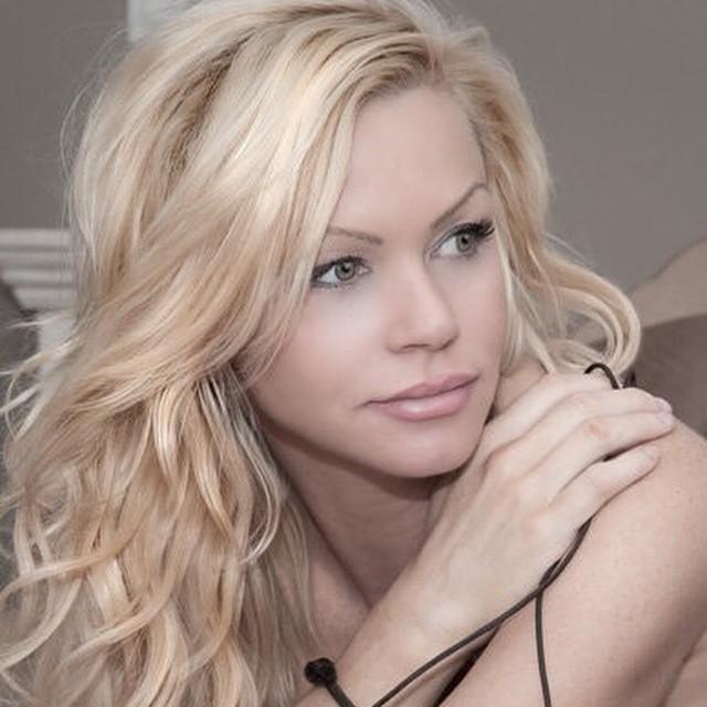 Nikki Ziering