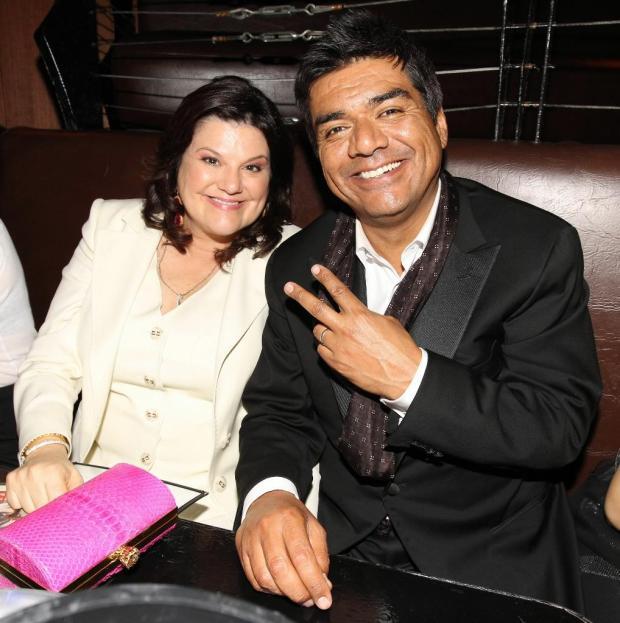 Ann Serrano Bio, Wiki, Net Worth, Salary, Age, Married & Husband