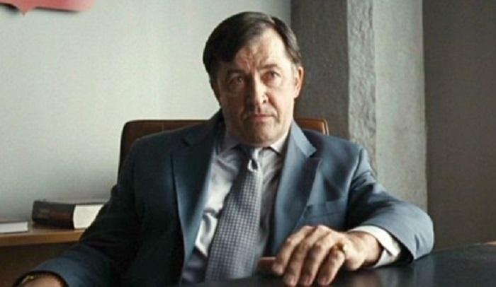 Polish Actor Aleksander Krupa Bio, Wiki, Age, Height, Net Worth & Married