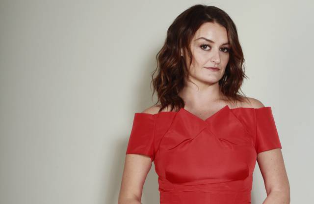 Alison Wright Age, Height, Married, Husband, Net Worth, Bio, Wiki