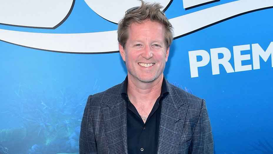 Andrew Stanton Age, Net Worth, Married, Wife, Children, Bio, Wiki