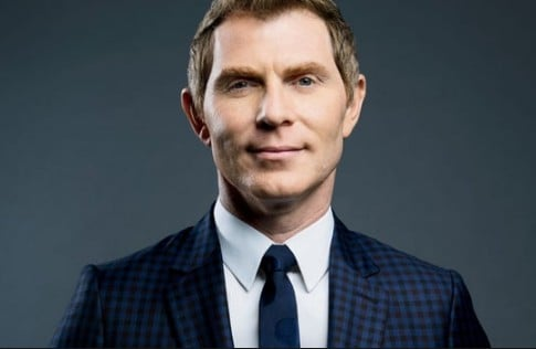 Is Bobby Flay Married? Who is Bobby Flay Dating? – His Maritial Status