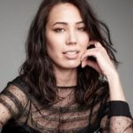 Is Michaela Conlin Married? Who is her Boyfriend? Relationship Status