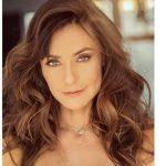 Marcela Mar Bio, Wiki, Age, Height, Wife & Net Worth
