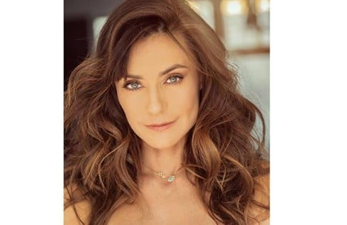 Marcela Mar Bio, Wiki, Age, Height, Wife & Net Worth
