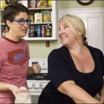 Rachel Maddow and Susan Mikula Married Life – Children & Family