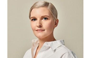 Chelsea Fairless Bio, Wiki, Age, Height, Wife & Net Worth