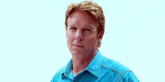 Chris Potter Bio, Wiki, Net Worth, Age, Height, Married, Wife and Children