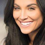 Crissy Henderson Bio, Wiki, Age, Net Worth, Married