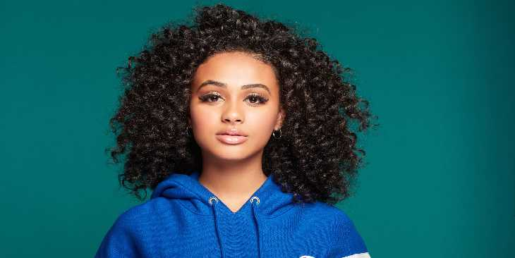 Daniella Perkins Bio, Wiki, Net Worth, Age, Height, Dating, Married