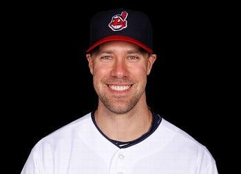 David Murphy Net Worth, Bio, Married, Wife, Children