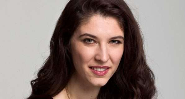 Deborah Jennifer Stern Bio, Wiki, Married, Husband, Kids, Net Worth