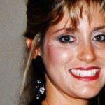 Denise Lombardo Net Worth, Married, Children, & Bio