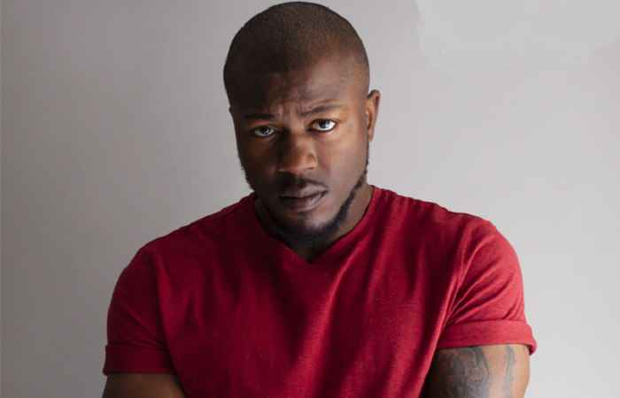 Edwin Hodge Bio, Wiki, Age, Net Worth, Married, Brother