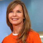Elaine Boeheim Married, Husband, Children, Age, Net Worth, Bio & Wiki