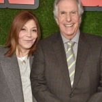 Henry Winkler Married Stacey Weitzman since 1978, Long Term Relation and Family