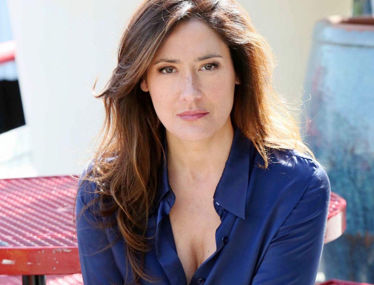 Alicia Coppola Net Worth, Age, Height, Married, Husband, Children, & Wiki