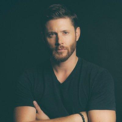 Jensen Ackles Net Worth around $14 million dollars, Find ...