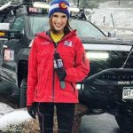 Jessica Lebel Wiki, Net Worth, Salary, Boyfriend, Dating, Height