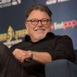 Jonathan Frakes Wiki, Net Worth, Wife, Children, Height