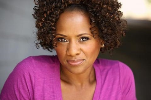 Karen Malina White Bio Age Height Married And Net Worth If you've ever wanted to know what it's like to sit on a throne as the prince of bel air, you're in luck: karen malina white bio age height
