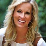 Karin Fulford Wiki, Bio, Height, Wiki, Husband, Divorce
