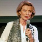 Linda Lee Cadwell Bio, Wiki, Age, Net Worth, Height, Husband