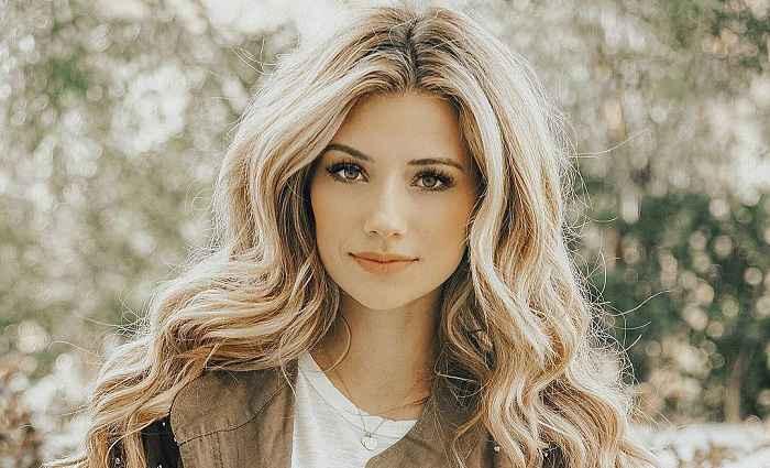 Madison Bontempo Age, Wiki, Bio, Net Worth, Realtionship, Girlfriend