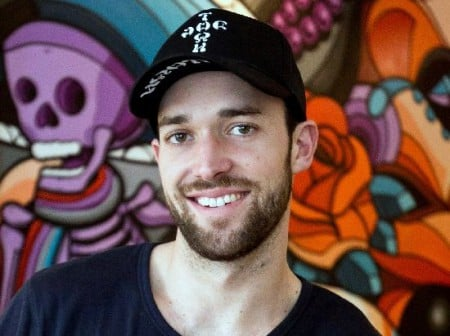 Matthew Trebek Bio, Wiki, Net Worth, Salary, Age, Height, Dating & Girlfriend