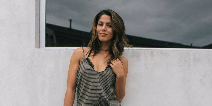 Megan Batoon Wiki, Age, Affair, Net Worth, Husband