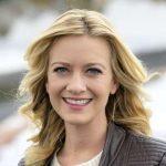 Meredith Hagner Bio