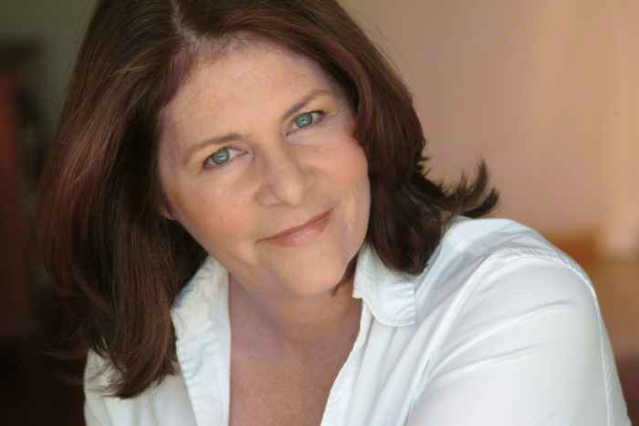 Mo Gaffney Bio, Husband, Children, Net Worth, Height