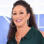 How old is DJ Khaled Wife Nicole Tuck? Her Married Life & Family