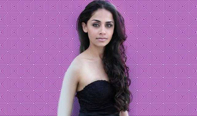 Nishi Munshi Bio, Height, Age, Net worth & Relationship