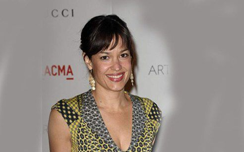 Tanya Haden Bio, Career, Net Worth, Personal Life