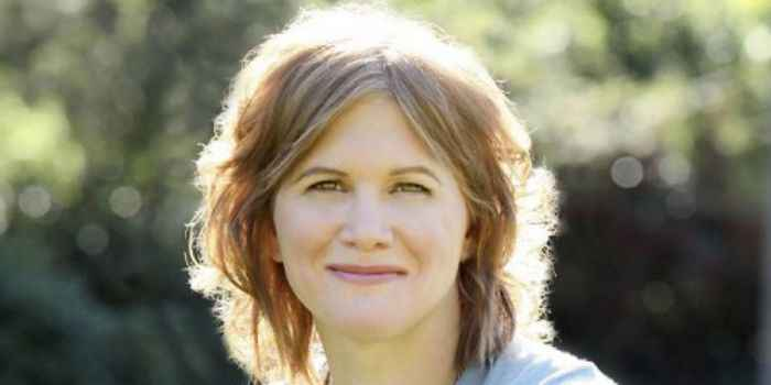 Tracey Gold Age, Net Worth, Married, Husband, Children, Bio and Wiki