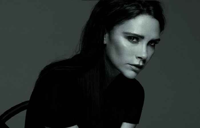 Victoria Beckham Steven Age, Height, Net Worth, Career Married & Kids