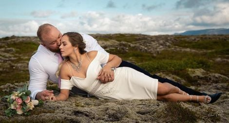 Kelsey Henson Bio, Wiki, Age, Height, Net Worth, Salary, Married & Husband