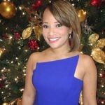 Fox News Reporter Dawn Hasbrouck