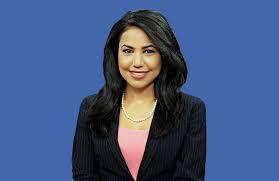Stephanie Ramos Bio, Wiki, Age, Height, Net Worth, Salary, Married & Husband
