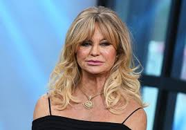 Goldie Hawn Bio, Wiki, Net Worth, Age, Height, Married, Husband & Children