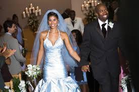 Gwendolyn Osborne Bio, Wiki, Net Worth, Age, Height, Married & Husband