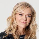 Actress Rachel Bay Jones photo